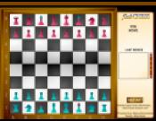 Flash Chess - Shakki