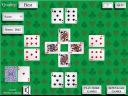 Solitaire: Captive Queens