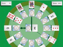 Solitaire: Clock Patience