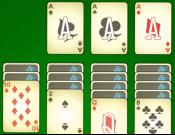 Free Solitaire II
