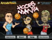 Arcade Hoops - Shoot Basketball