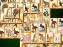 Igrivko And Animals Mahjong