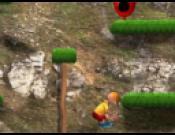 Jump'n'Glide