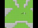 Veggie Snake