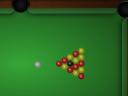 English Pub Pool