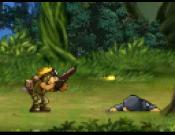Metal Slug Flash (JAP)