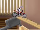 Bike Mania 4
