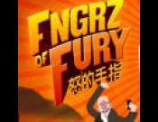 Fngrz of Fury