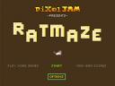 Rat Maze 2