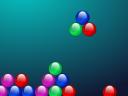 Pile of Balls - Pallotetris