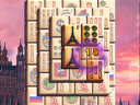 Greatest Cities: Mahjong