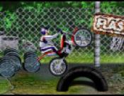 Bike Mania 2