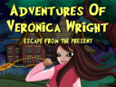 Adventures Of Veronica Wright