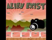 Alien Exist