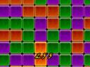 Cube Crash v2