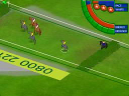 tetris ilmainen peli Huittinen
