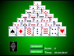 Betamerica casino pa