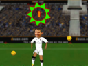 Ronaldos 3 Ballon dOrs