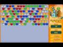 Speedy Bubbles - Bubble Shooter