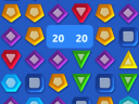 Where Are The Gems?