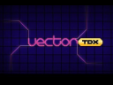 Vector Tower Defence X