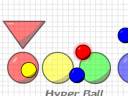 Colorball 2
