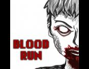 Blood Run