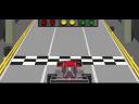 Extreme Racing - Formula Peli
