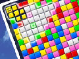 tetris ilmainen peli Jarvenpaa