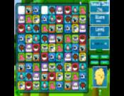 Monster Sudoku Deluxe