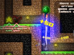 minecraft ilmaiset pelit Kuusamo