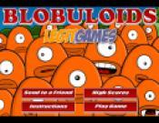 Blobuloids