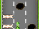 Hot Wheels: Pysäyttämätön nopeus