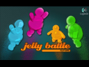Jelly Battle