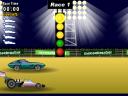 Drag Race Demon 2