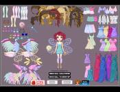 Dollzmania's Little Angel 2