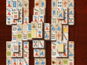 Pelikone Mahjong