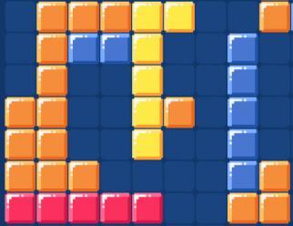 10x10 Pixel!