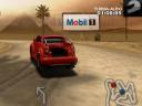 Mobil 1 Global Challenge
