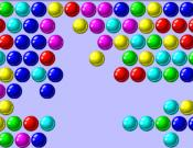 Bubble Shooter 3 HTML