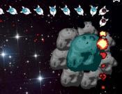 Asteroids Revenge3