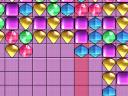 Mad Diamond 2