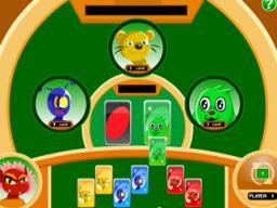ilmaiset nettipelit mahjong Heinola