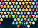 Bubble Hit: Christmas