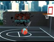 Ultimate Hoop Mania