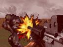 Super Sergeant Shooter 2
