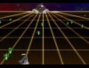 Laser Striker