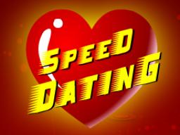 CouchSurfing dating tarinoita