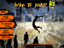Love to Jump 2