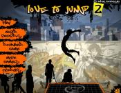Love to Jump 2